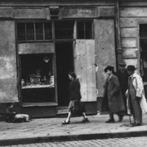 Warsaw_ghetto_crop