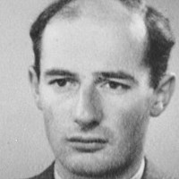 Raoul Wallenberg cropped